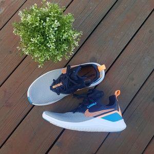 9aa35539f8ee7 Nike Shoes - Nike Womens Free TR 8 Neo Cross Training shoes
